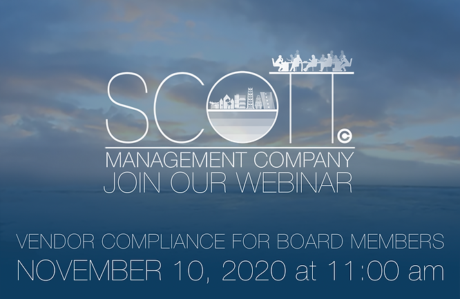 smc_webinar_promotion_vendor_compliance.