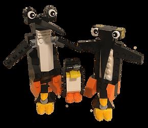 Lego Penguin Family.png