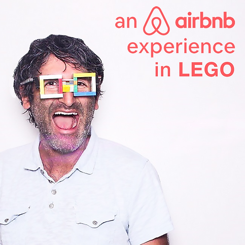 Wix - Lego Airbnb Experience.png