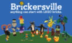 Brickersville Banner.png