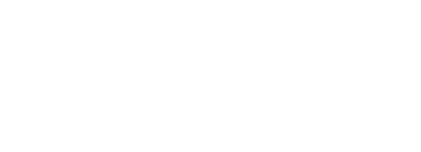 Miller Communications Title.png