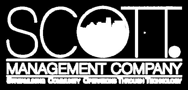 Scott Managment Company Web Logo 2021.pn