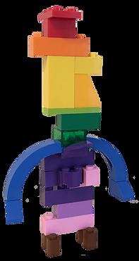 Lego%20Rainbow%20dude_edited.png
