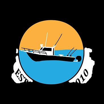 Rita B. Logo.png