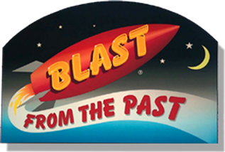 Blast Past .png