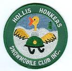 hollis-honkers logo better.jpg