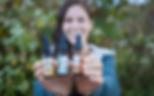 Tarah Three Bottles.png