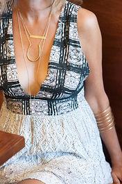 Beth Body Shot Jewelry.jpg