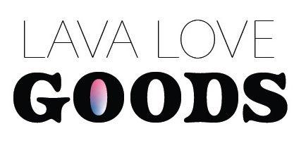 Lava Love Goos Small.jpeg