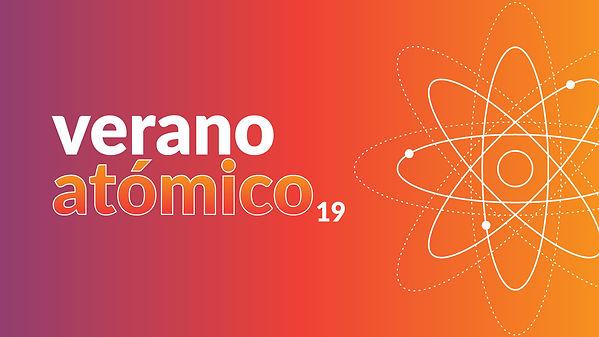 Atomic Summer-Sermon Slide (1).jpg