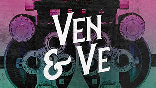 VEN & VE- Bulletin Image (1).jpg