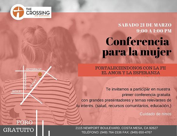 conferencia de mujeres.jpg