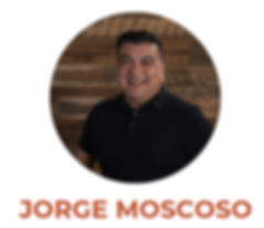 Jorge Moscoso.png