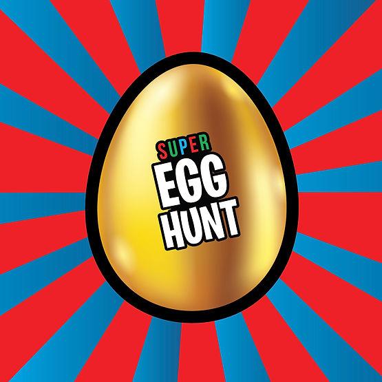 Super Egg Hunt-all-05.jpg