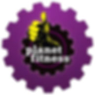 planet-fitness-logo.jpeg