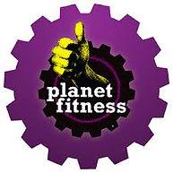 planet-fitness-logo.jpeg