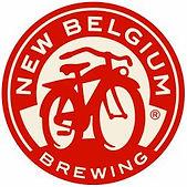 New-Belgium-Logo-250x250.jpg