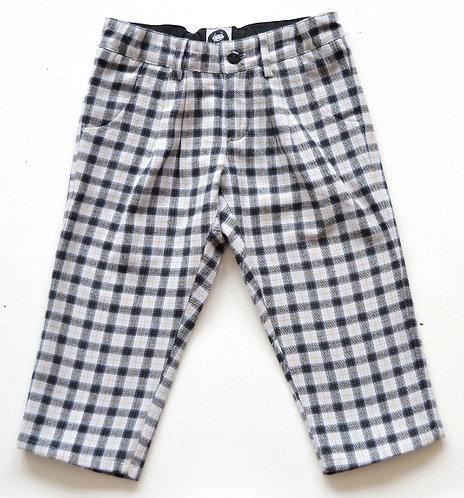 Pantalon Fernand