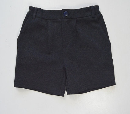 Short maille milano
