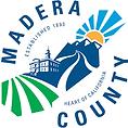 Madera-County-Logo.png