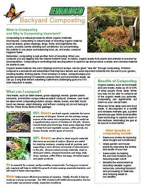 Backyard-Composting_062020.jpg