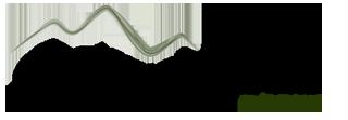 SNO_logo_header.png
