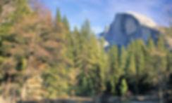 Yosemite_000002679421Large.jpg