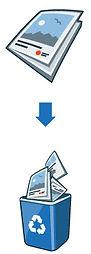 recycle-bin-paper.jpg