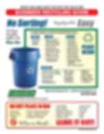 Business Recycling Guide