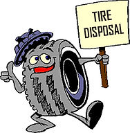 TireDisposal_NorthForkTire.jpg