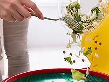 Depositphotos_240833678_foodwaste.jpg