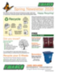 032020-Emadco-Spring-Newsletter.jpg
