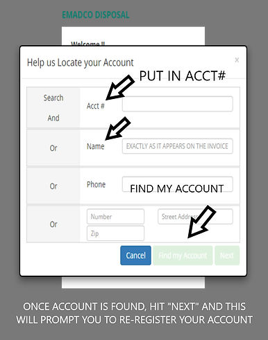 Register-My-Account_2.jpg