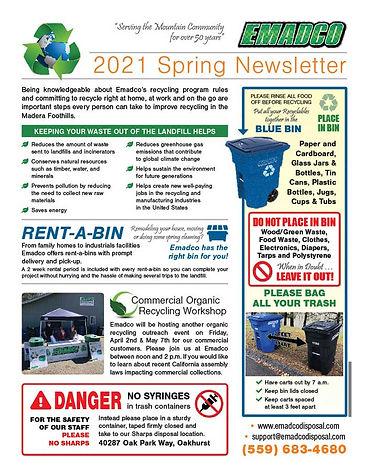 2021-SpringNewsletter.jpg