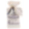 Sel de Guérande, ingrédient popcorn Culture Pop