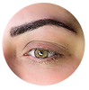 obre brows