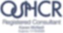 OSHCR_LOGO (1) (1).png