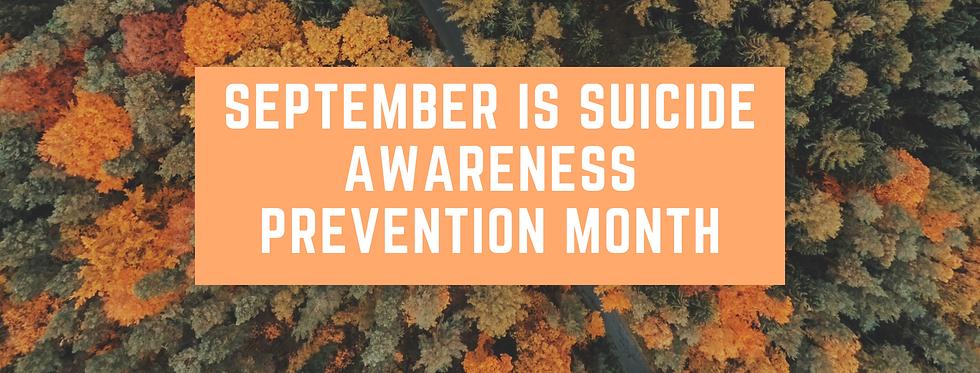 Sept Suicide Awareness Facebook Cover (1