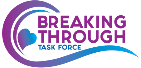 DareCo BreakingThru Final FC Logo.png