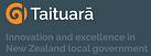 Taituara logo .png