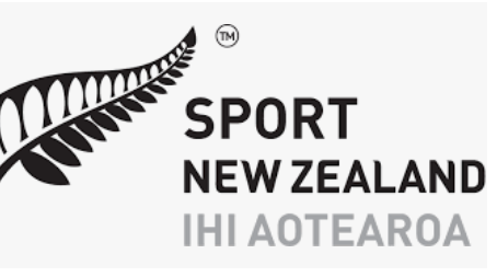 Sport NZ looking for 2 Spaces and Places Consultants