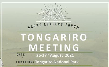 PLF Tongariro .png