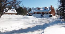 L'hiver (3)
