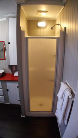 Salle de bain (L'Ancêtre)