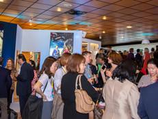 Mipcom Cannes 2019 - A+E Networks