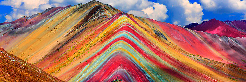 rainbow-mountain2.jpg