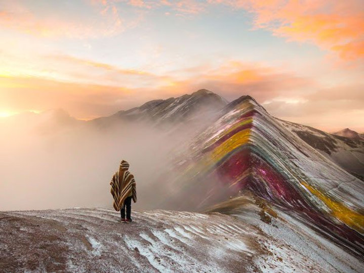 rainbow mountain sunrise.jpg