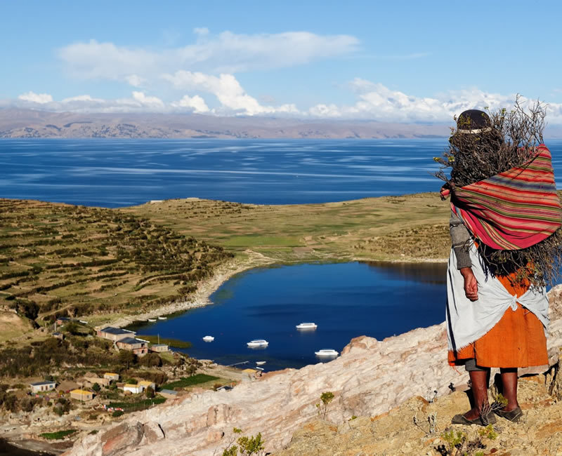 lake titicaca2.jpg