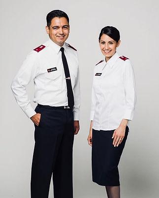 Lieutenants.jpg