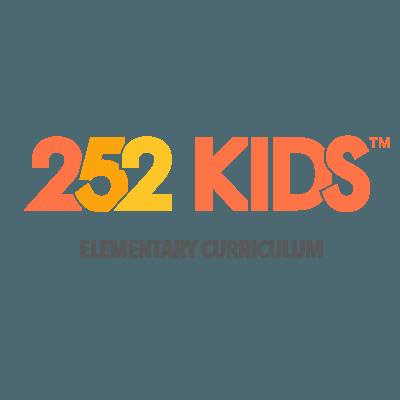 Curriculum_NDS_Logos_252-1.png